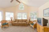 63 Oyster Shell Road - Photo 11