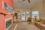 63 Oyster Shell Road - Photo 12
