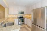 63 Oyster Shell Road - Photo 15