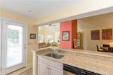 63 Oyster Shell Road - Photo 17