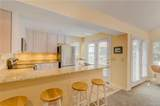 63 Oyster Shell Road - Photo 18