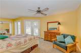 63 Oyster Shell Road - Photo 19