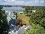 63 Oyster Shell Road - Photo 2