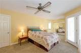 63 Oyster Shell Road - Photo 20