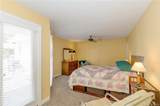 63 Oyster Shell Road - Photo 21