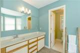 63 Oyster Shell Road - Photo 23