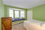 63 Oyster Shell Road - Photo 25