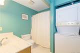 63 Oyster Shell Road - Photo 27