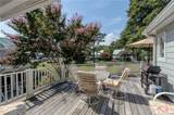 63 Oyster Shell Road - Photo 29