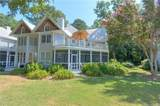 63 Oyster Shell Road - Photo 31