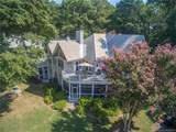 63 Oyster Shell Road - Photo 32