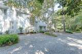 63 Oyster Shell Road - Photo 33