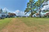 63 Oyster Shell Road - Photo 34