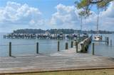 63 Oyster Shell Road - Photo 40