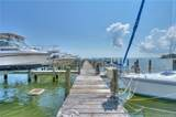 63 Oyster Shell Road - Photo 41