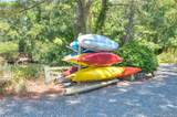 63 Oyster Shell Road - Photo 46