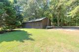 63 Oyster Shell Road - Photo 47