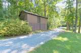 63 Oyster Shell Road - Photo 48