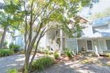 63 Oyster Shell Road - Photo 5