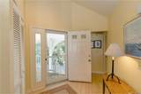 63 Oyster Shell Road - Photo 6