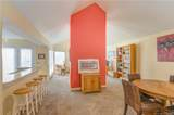 63 Oyster Shell Road - Photo 7