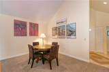 63 Oyster Shell Road - Photo 8