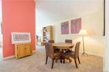 63 Oyster Shell Road - Photo 9