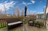 7412 Vicenzo Drive - Photo 31