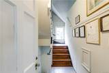 5904 Three Chopt Road - Photo 35