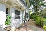 5904 Three Chopt Road - Photo 40