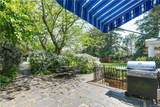 5904 Three Chopt Road - Photo 42