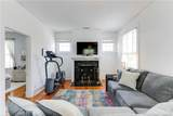 5904 Three Chopt Road - Photo 45