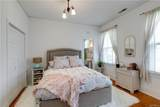 5904 Three Chopt Road - Photo 47