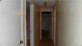 7701 O'donnell Court - Photo 11