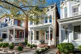 1813 Grace Street - Photo 2