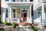 1813 Grace Street - Photo 3
