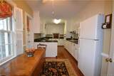 456 Irvington Road - Photo 13