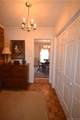 456 Irvington Road - Photo 2