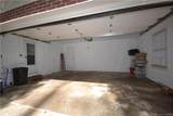 456 Irvington Road - Photo 34
