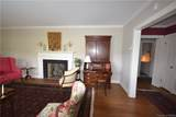 456 Irvington Road - Photo 8