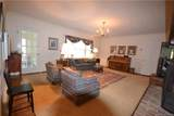 456 Irvington Road - Photo 9
