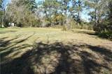 B-2 Forrest Road - Photo 4