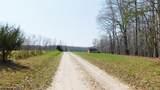 3782 Schultz Mill Road - Photo 37