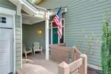 8426 Brittewood Circle - Photo 4
