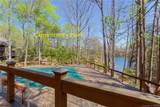 941 Wilton Cove Drive - Photo 46