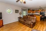 24911 Sterling Road - Photo 21