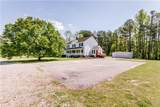 24911 Sterling Road - Photo 30