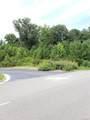 0 Hospital Road - Photo 1