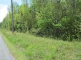0 Taylorsville Road - Photo 2