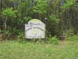 0 Taylorsville Road - Photo 3